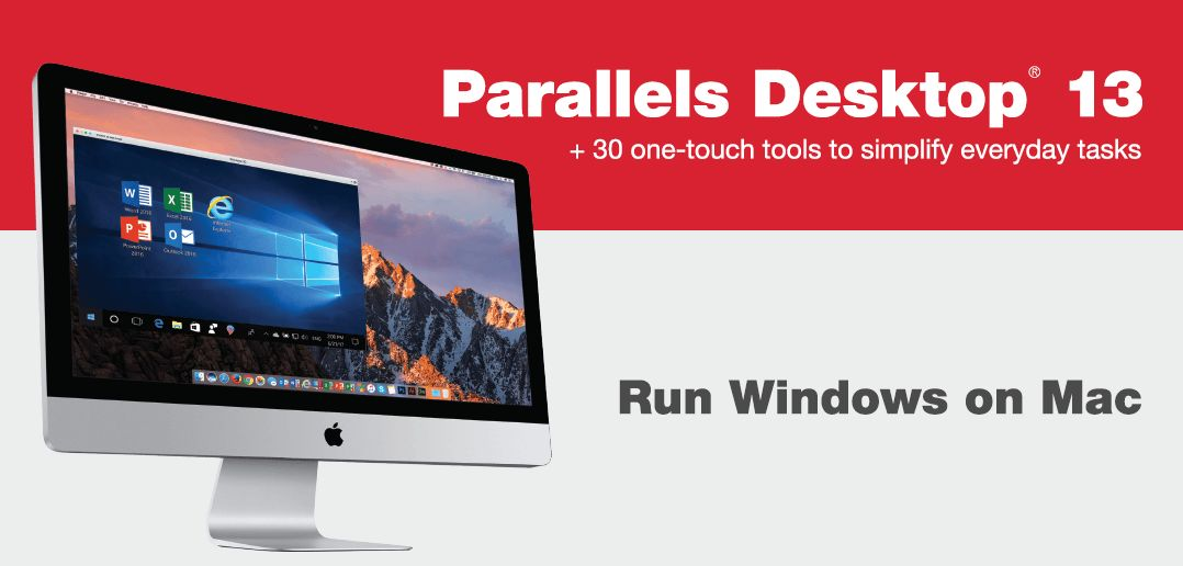 Download Parallels Desktop 9 Mac Crack Zip, With Parallels Desktop