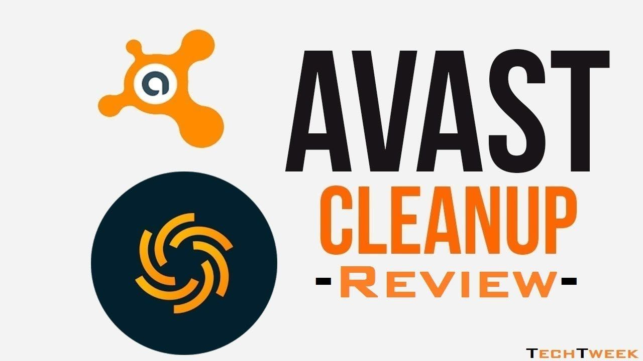avast cleanup activation code free