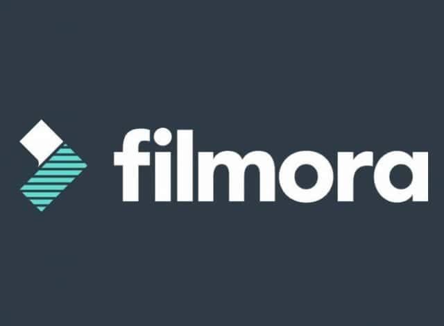 filmora register keys 2018