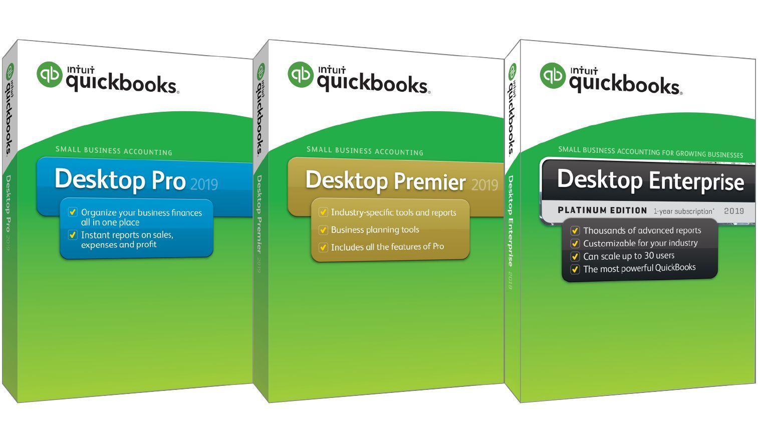 quickbook keygen